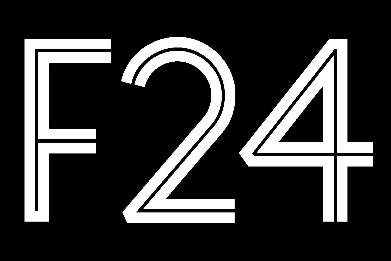 F24 Fredensborg
