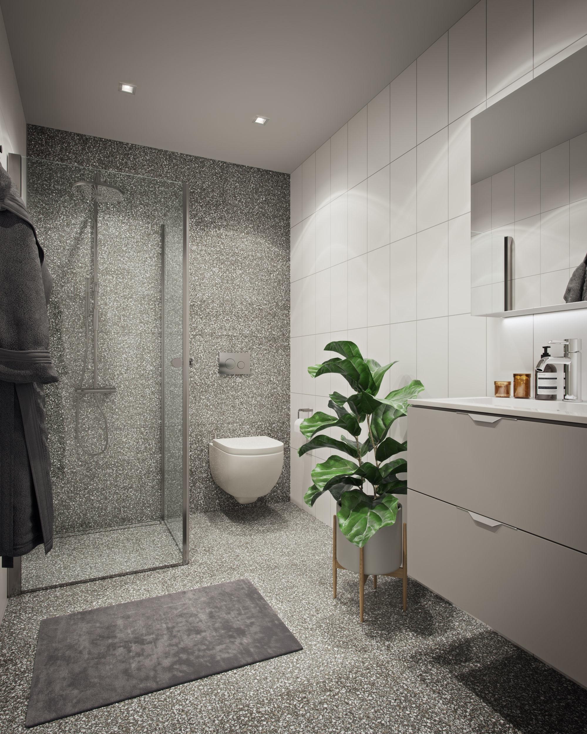 WEB_2260-04-PRI-i-04_Apt-H404_bathroom_R02_P&N-edit