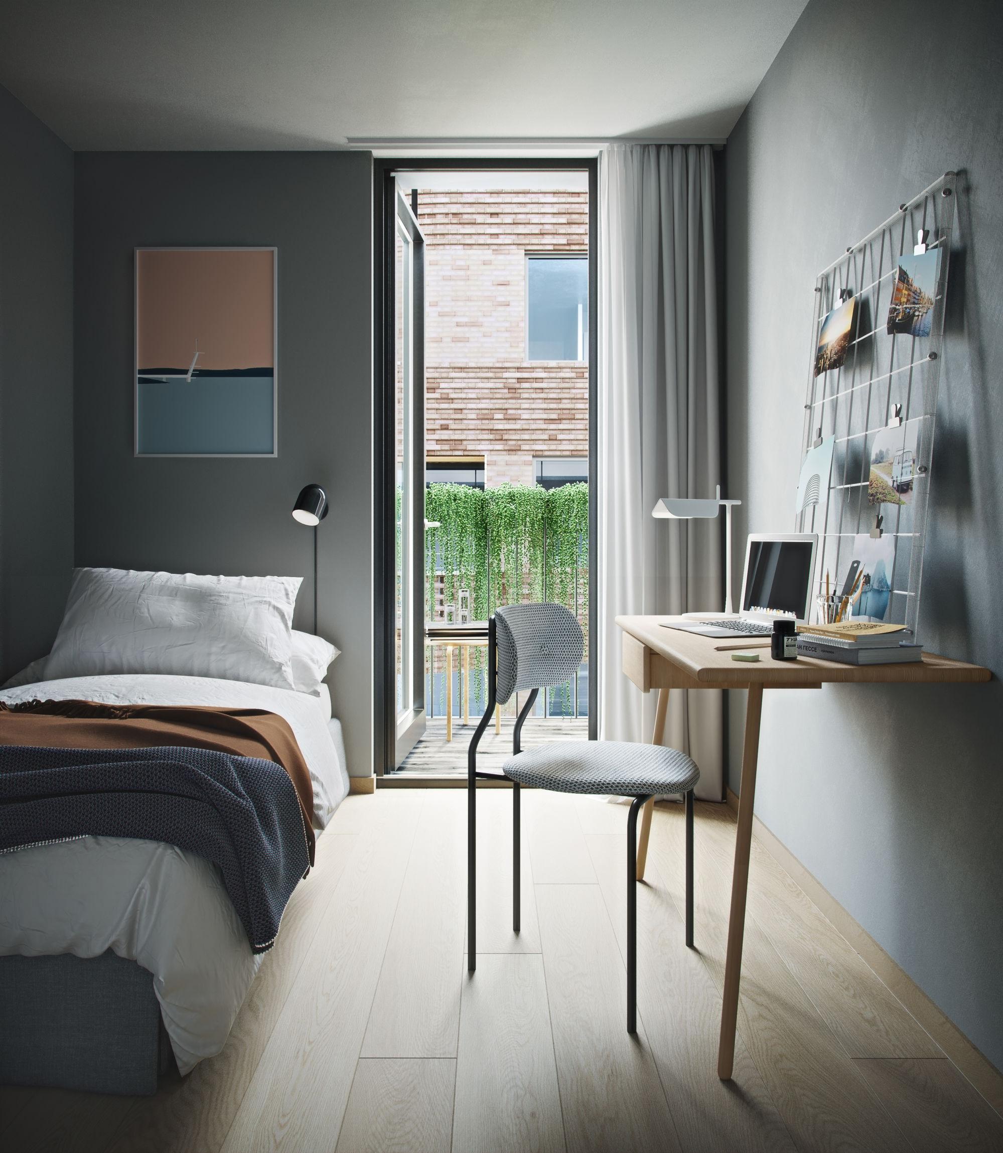 WEB_2260-04-PRI-i-05_Apt-H404_bedroom_balcony_R02_P&N-edit