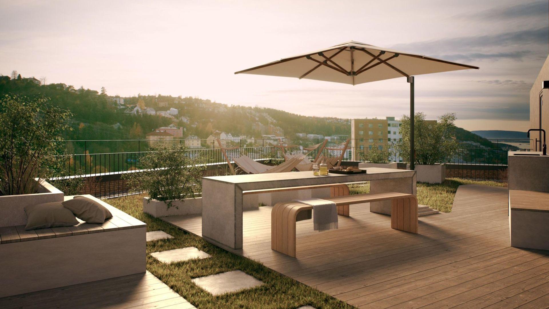 AG35_Roofterrace