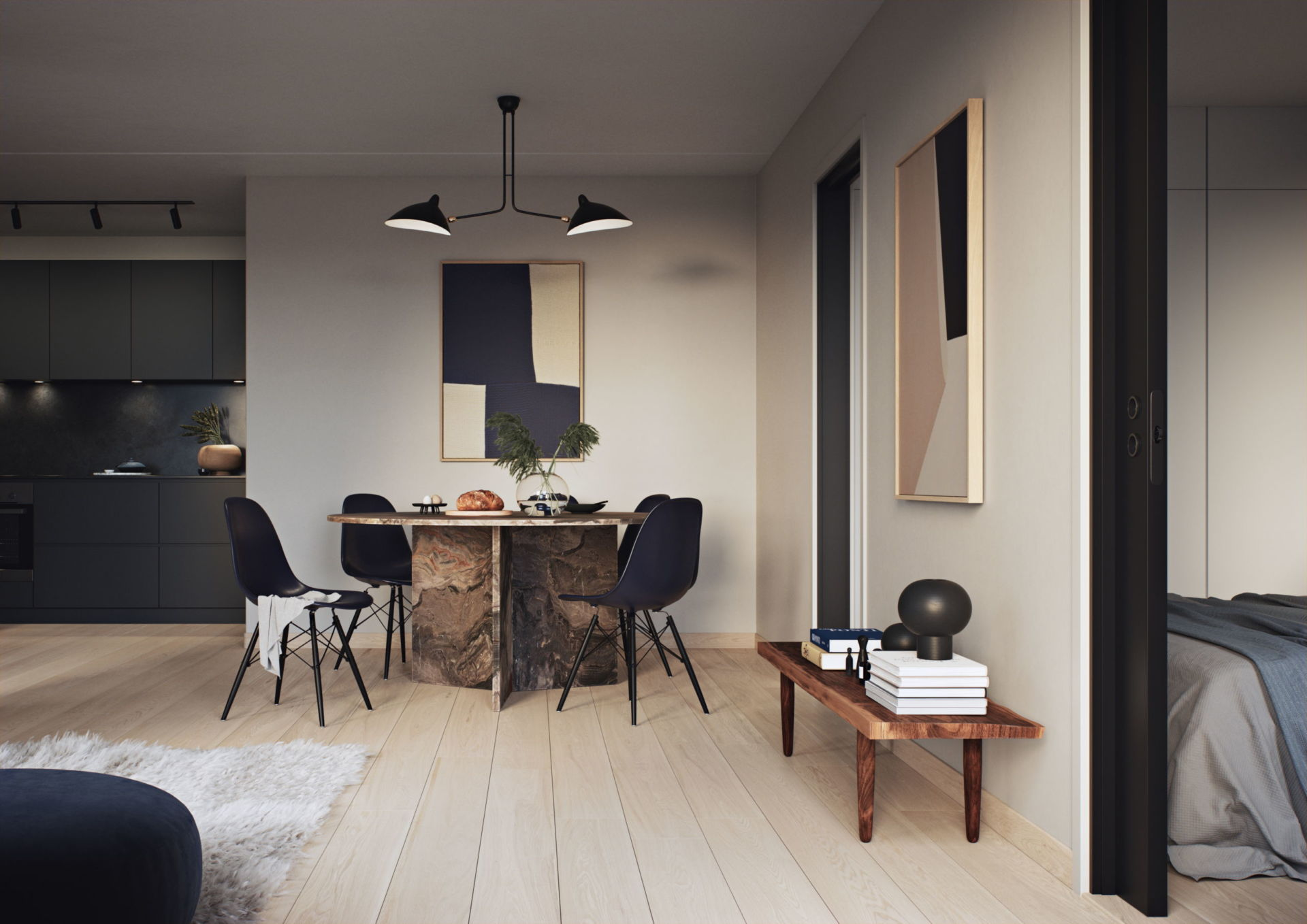 Arnljot_Gellines_vei_A0602_Livingroom