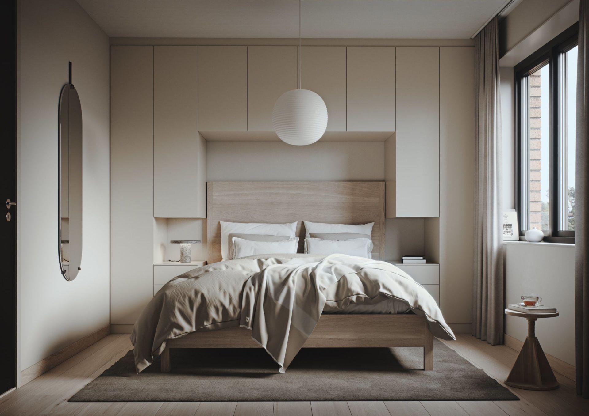 Arnljot_Gellines_vei_Bedroom_A1105