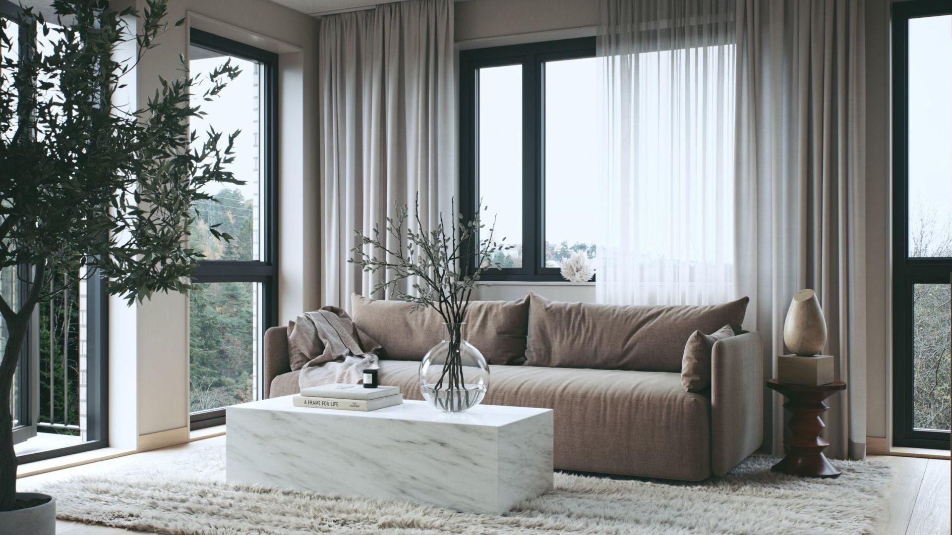 Arnljot_Gellines_vei_LA1105_Livingroom1