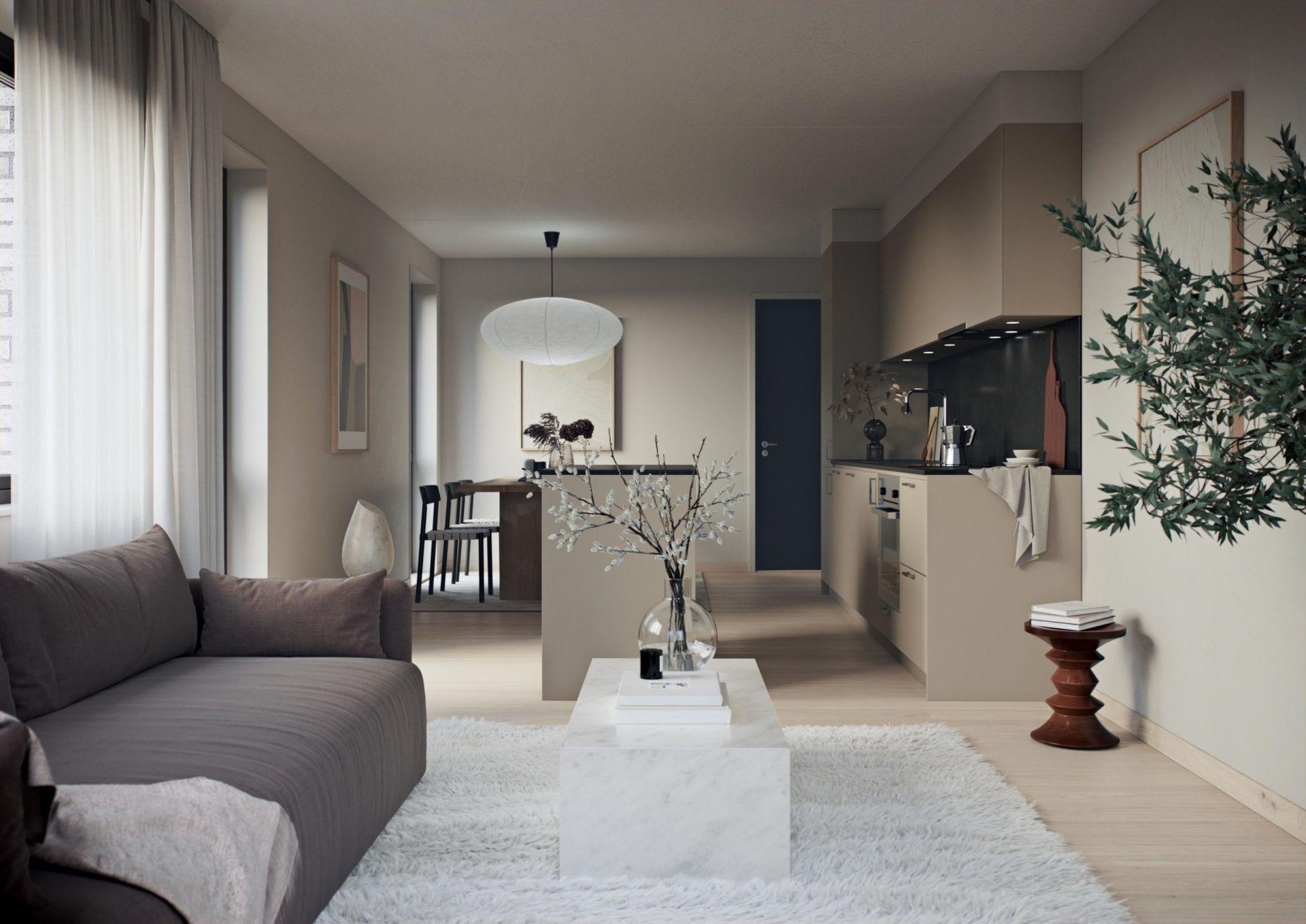 Arnljot_Gellines_vei_LA1105_Livingroom2
